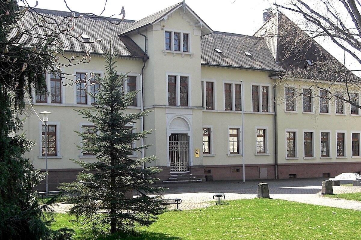 hugenotten-museum-friedrichstal
