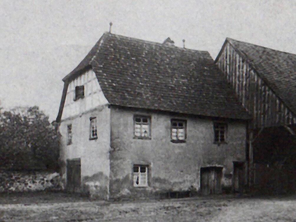 hugenotten-museum-friedrichstal-alte-schule